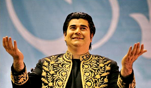Image result for سالار عقیلی