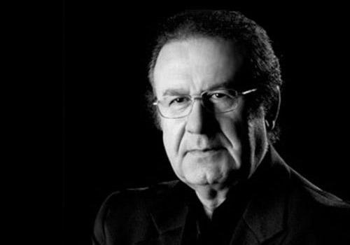 بحثی شیرین و پیچیده درباره آواز ایرانی