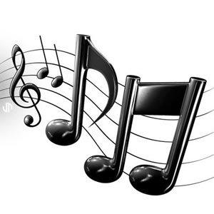 توسط دفتر موسیقی