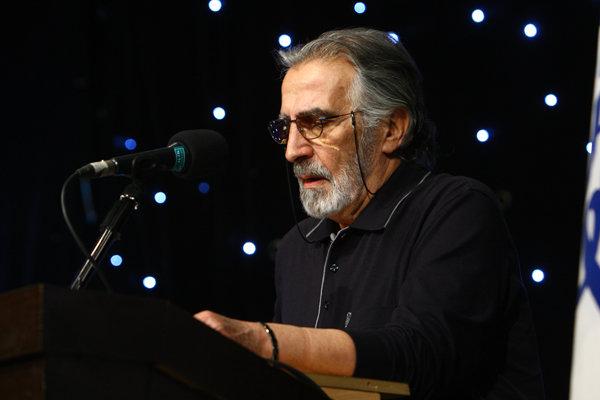 مدیرعامل بنیاد فرهنگی هنری رودکی: بدون کنسرت هم حقوق میدهیم