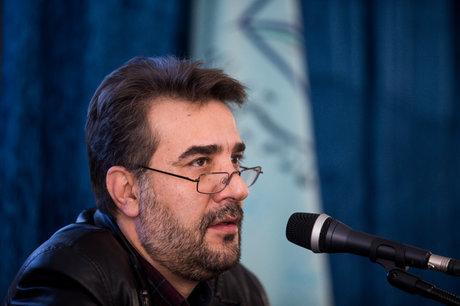 مدیر سیودومین جشنواره موسیقی فجر توضیح داد