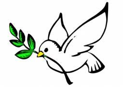 به رهبری «محمدرضا پورمقدم» و حمایت «نوای شهر آشوب»
