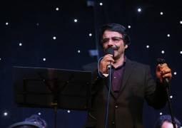 «نیلوفرانه» و «شور عشق» در جشنواره موسیقی فجر
