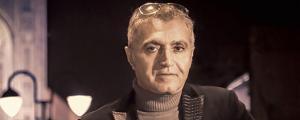 کنسرت خواننده «خوشگل عاشق» در تهران، رشت، اردبیل، اراک و کردستان برگزار میشود