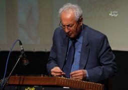 گزارش متنی و تصویری «موسیقی ایرانیان» از مراسم رونمایی آلبوم «راز آشکارا»