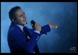 اجرای کنسرت آسرایی در تهران و شهرستان ها