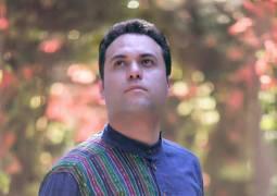 وحید تاج: اساساً موسیقیهای محلی ریشهی بسیار عمیقی در فرهنگ شنیداری ما ایرانیها دارد