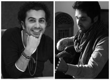 هفت پیکر با هفت دستگاه موسیقی ایرانی روایت میشود