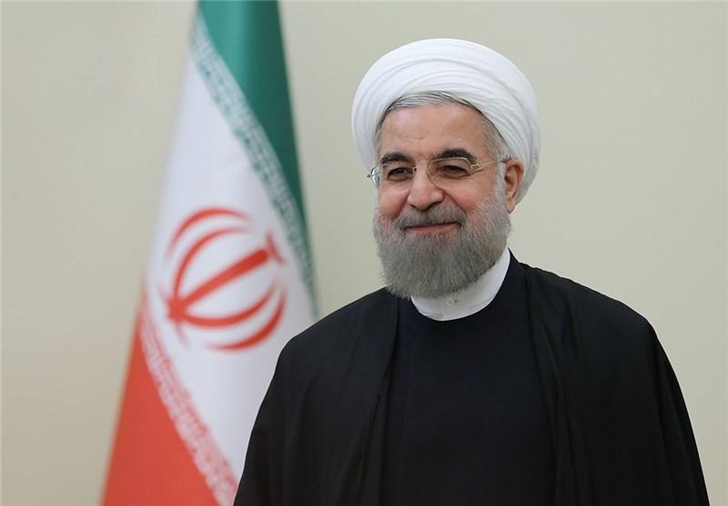 حسن روحانی: درباره کنسرت ها و مسائل فرهنگی و هنری نباید این همه سختگیری کنیم، دین ما سهل و آسان است
