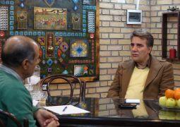 گفتگوی مفصل با دبیر سیودومین جشنواره بینالمللی موسیقی فجر