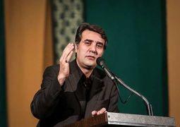 گفتگو با مدیر سی و دومین جشنواره موسیقی فجر