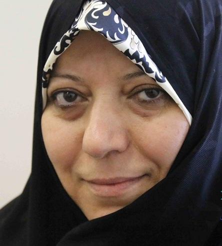 دیدگاه نمایندهی شهر تهران در مجلس شورای اسلامی درباره جشنواره موسیقی فجر