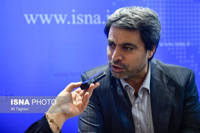 صفی پور: رای اولینبار در قانون بودجه کشور و در ردیف اعتبارات وزارت فرهنگ و ارشاد اسلامی، کلمه بودجه ارکسترهای بهطور مشخص آمده است