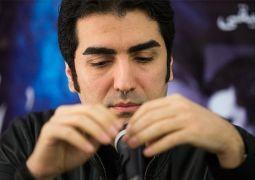 نشست خبری کنسرت «ناگفته» در کرمانشاه برگزار شد
