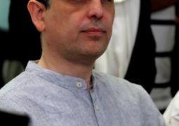 گفتوگو با «بهزاد عبدی» به دلیل حضورش در جشنوارهی موسیقی و فیلم فجر
