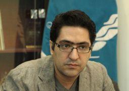 گفتگوی «موسیقی ایرانیان» با عضو هیات داوارن «سومین جشنواره نوای خرم»