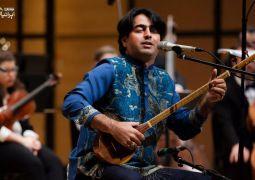 با اجازه صاحب اثر و از طریق سایت خبری و تحلیلی «موسیقی ایرانیان» آنلاین ببینید