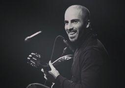نشست رسانه ای کنسرت «میلاد درخشانی» برگزار شد