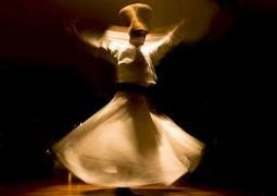 ساز و سماع در تازه ترین «شب شنبه ها»