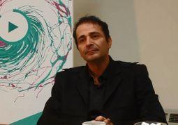 در دهمین جشنواره موسیقی نواحی ایران
