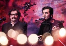 سرپرست اداره موسیقی اداره کل فرهنگ و ارشاد اسلامی خراسان رضوی عنوان کرد: