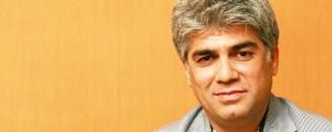 آهنگساز «جدائی نادر از سیمین» با سه فیلم در جشنواره فیلم فجر؛