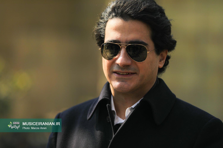 «محمدرضا شجریان فعلا امکان بازگشت به صحنه را ندارد»