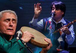 جزئیات کامل برگزاری کنسرت «پرواز همای» و «عالیم قاسم اف» در تهران