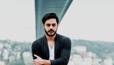 خواننده جوان ترکیهای به تهران میآید