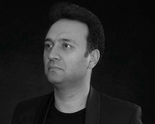 از طریق «موسیقی ایرانیان» آنلاین ببینید
