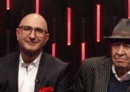 گفتگو با کارگردان «وقت خواب» درباره اجراهای زنده این برنامه و کنسرتهای نوروزیاش