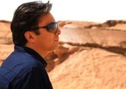 مجید اخشابی:  باید با طبیعتی که به خودمان تعلق دارد مهربان باشیم