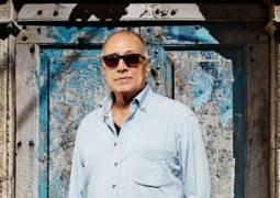 «علی مغازه ای» مدیر هنری و اجرایی سومین فستیوال موسیقی آینه دار به «موسیقی ایرانیان» خبر داد: