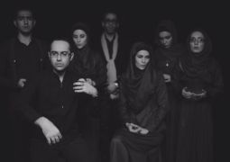 از طریق سایت خبری و تحلیلی «موسیقی ایرانیان» آنلاین ببینید