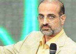 گفتگوی روزنامه «شرق» با «محمد اصفهانی»