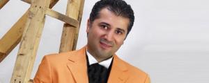 «محمدرضا عیوضی» خواننده «رنگینکمون هفترنگ» پس از ده سال با مجموعهای جدید و همکاری با چهرههای مطرح: سعی کردم به حال و هوای دهه هفتاد برگردم