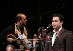 کنسرت خیریه گروه «وزیری» برگزار می شود