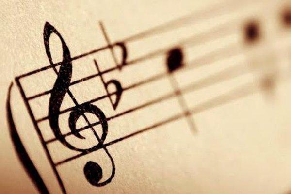 استقبال از کلاسهای موسیقی اندک است