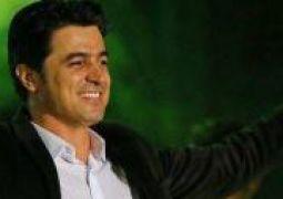 آغاز تور کنسرتهای ترانه سرای سابق محسن چاوشی