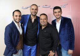گزارش سایت خبری و تحلیلی «موسیقی ایرانیان» از کنسرت خواننده «یک لحظه عاشق شو»