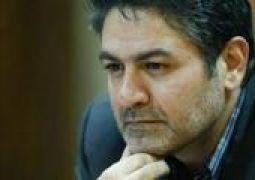 فرزاد طالبی: اگر افراد به تعهد خود عمل نکنند، طبیعتاً با آنها برخورد میشود