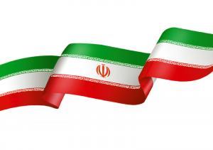 #ایران_متحد_است