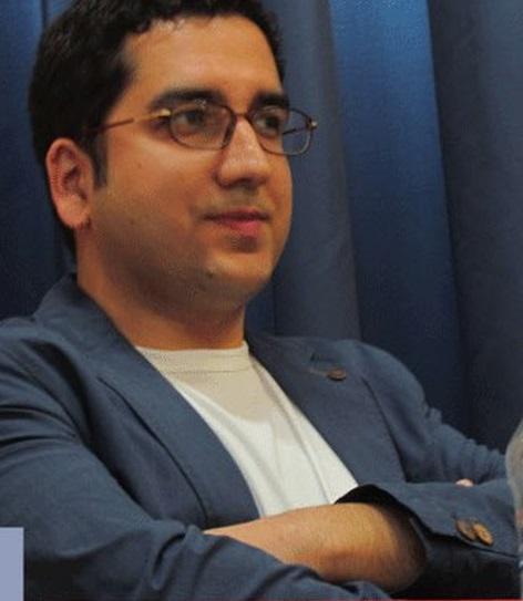 کیوان آقامحسنی خبر داد: