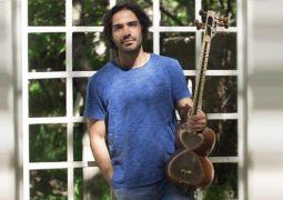 برگزاری کنسرت در یزد، تبریز و اصفهان