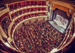 تکاپوی خوانندگان پاپ بعد از یک ماه تعطیلی کنسرتها