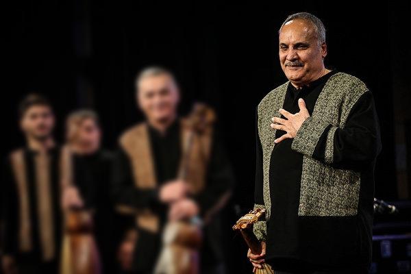 روایت گمگشتگی های موسیقی  | تفاوت نگاه ها به موسیقی در دو ملک