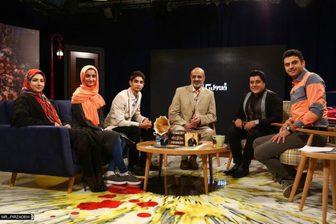 محمد اصفهانی: آن موقع فقط قرآن میخواندم، پیکانی هم داشتم که هر موقع وقت میشد با آن مسافرکشی میکردم