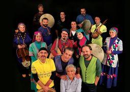 در آستانه کنسرت گروه «رستاک»، خواننده این گروه در گفتگو با «موسیقی ایرانیان» به شایعه جدایی سرپرستشان پاسخ داد