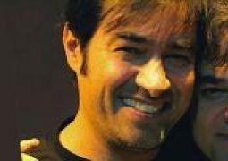 گفتوگو با آهنگساز تئاتر «اعتراف» به کارگردانی شهاب حسینی