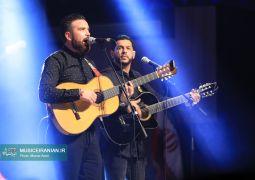 کنسرت پرشور «کولیهای اسپانیا» در تهران برگزار شد | گزارش تصویری «موسیقی ایرانیان»